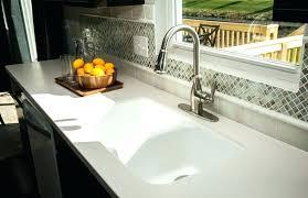 corian vs laminate cost of bathroom cost of vs laminate corian laminate sheet laminate vs corian countertops