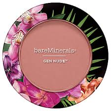 <b>New Arrivals</b>: <b>New Makeup</b> and Skincare Products | bareMinerals