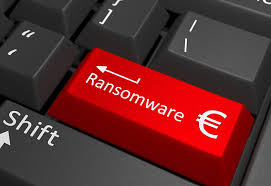 Image result for mencegah ransomware