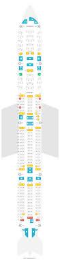 Boeing 777 300er Seating Chart Thai Airways Seat Map Boeing 777 300er 77w Thai Airways Find The Best