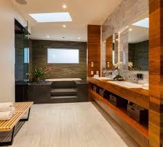 luxury bathroom lighting fixtures. luxurybathroomlightfixtures luxury bathroom lighting fixtures r