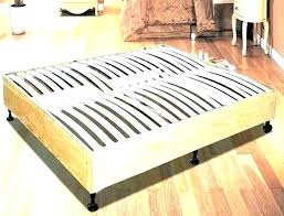 Queen Bed Frame Slats Wood Slats For Queen Bed Frame Twin Bed Slats ...