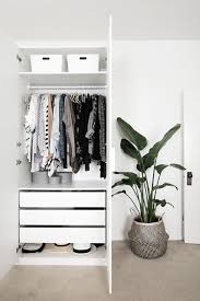 ikea furniture for small spaces. Hideaway Storage Ideas For Small Spaces (Step Design Storage) Ikea Furniture A