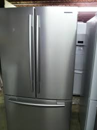 St Louis Appliance Power Freeze And Power Cool St Louis Appliance Outlet