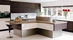 Modern Cool Kitchen Islands Ultra Modern Kitchen Islands That Will Make You  Say