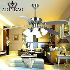 ceiling fan light globes shades hunter replacement