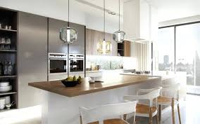 Contemporary pendant lighting for kitchen Light Up Pendant Lighting Over Kitchen Table Top Photo Of Kitchen Ideas Lighting Over Kitchen Table Kitchen Island Adrianogrillo Pendant Lighting Over Kitchen Table Top Photo Of Kitchen Ideas