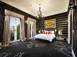 carpet designs for bedrooms. Contemporary Bedrooms 8 Clever And Bizarre Carpet Designs Intended For Bedrooms D
