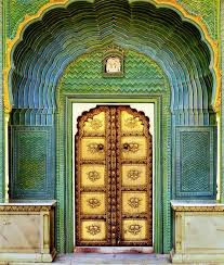 unique front doors75 Most Unique Front Doors From Around the World  Placeaholic