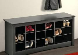 Bench And Coat Rack Set Magnificent Entryway Storage Bench Ikea Rack Bench Entryway Bench Entryway Bench