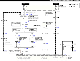 basic thermostat wiring diagram and schematics brilliant 2 wire 2 wire thermostat wiring diagram heat only at Basic Thermostat Wiring