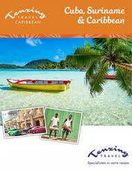 Reisbrochure Bestel Gratis Reisgidsen Reisbrochures Magazines 27