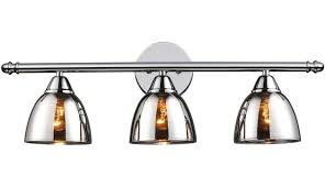modern bulbs houzz mirror ideas plug ceiling stick lighting bar costco chrome light vanity for bedroom height daylight lights depot best home bathroom sco