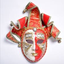 Giant Masquerade Mask Decoration Mkv 100 Halloween Masquerade Giant Venetian Masks For Decoration 67