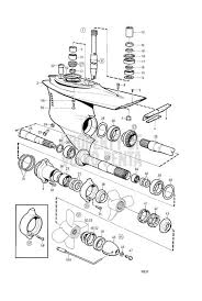 10635 90 hp johnson outboard problems wiring diagram and fuse box on wiring diagram additionally 90 hp mercury outboard
