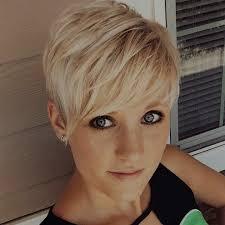 Frisuren Frauen Kurzhaarfrisuren 2018 Damen Feines Haar Ideen Kurzhaarfrisuren Blond Feines Haar Bilder