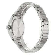 bulova diamonds 96e111 men s watch watches bulova men s diamonds watch · bulova men s diamonds watch