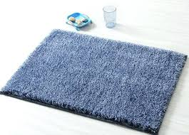 bathroom rugs bath rugs beautiful best bath mat images on home design app reviews