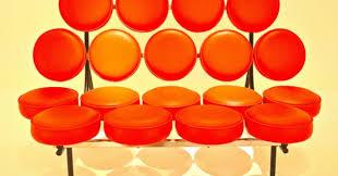 Iconic furniture designers Bauhaus Essential Eames Exhibit Sarahackermanflickr Farhana Dhalla 11 Iconic Furniture Designers Of The 20th Century And Beyond