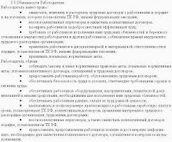 Евгений Новиков Образцы трудовых договоров