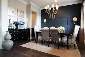 dining room chests. black apothecary chest observing the dinning room dining chests g