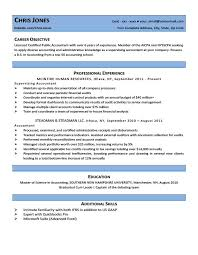 Resume Templates Free Download Custom 60 Basic Resume Templates Free Downloads Resume Companion