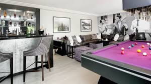 pool house interior design.  Pool Hill House Interiors Are London And Surrey Based Interior Designers With A  Showroom In For Pool Design M