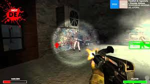 free zombie game not dead fps 3d game link in description you