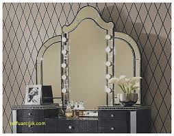 vanity mirror set with lights. vanity dresser with mirror and lights luxury for bedroom set 30 intended e