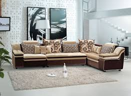 High Image As Wells As Decor Also L Shaped Sofa Design Home Design With Ideas  L