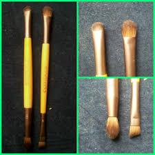 ecotools brushes review. ecotools brushes review c