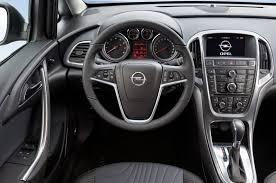 2021 opel insignia'a, güncel giriş seviyesinde 448,500 tl gibi cazip bir fiyata sahip olabilirsiniz. Opel Insignia 2021 Fiyat Listesi 2021 Opel Corsa Fiyat Listesi Ve Teknik Ozellikleri Dijital Tekerlek Opel In Amiral Gemisi Insignia Modeli 2021 Yili Icin Yenilendi