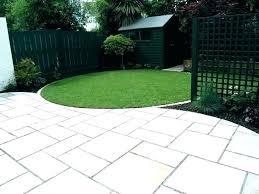 outdoor porch tile ideas over concrete courtyard tiles design patio garden build pergola yourself fresh paving exterior porch tile