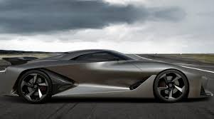 nissan gtr 2018 hybrid. contemporary hybrid 2018 nissan gtr exterior design inside nissan gtr hybrid