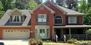 red exterior paint colors design exterior trim paint colors for red brick homes interiors home design