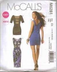 Mccalls Sewing Pattern New Design Inspiration