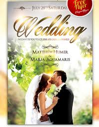 Psd Download 38 Psd Wedding Templates Free Psd Format Download Free