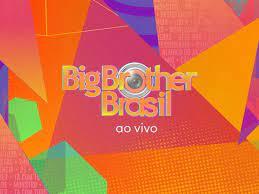 Final BBB 21: tudo o que você precisa saber sobre o último dia de programa;  veja os detalhes | Big Brother Brasil