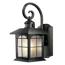 barn style outdoor wall lights pendant lighting modern farmhouse fixtures for dining room light bathroom barn style outdoor wall lights