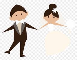 Cute Couple Png Image Free Stock Png Pinterest Weddings And Doll Printable