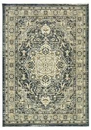 area rug cleaning portland nerdy area rugs nerdy area rugs rug cleaning best titanium collection images on regency charcoal oriental rug repair portland