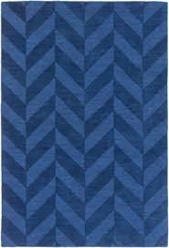 surya central park carrie navy area rug