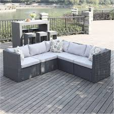 home depot furniture covers. Home Depot Deck Furniture Covers Lovely Hampton Bay Patio Replacement Cushions Fresh Of M