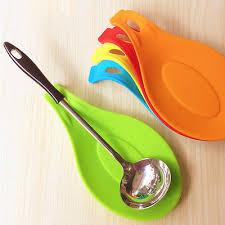 Random Color Multi <b>Mat</b> Kitchen Tools <b>Silicone Mat</b> Insulation ...