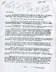 grady mcmurtry to karl germer the grady mcmurtry project 06 19 1946 grady mcmurtry to karl germer