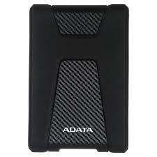 Купить Внешний <b>жесткий диск A-DATA DashDrive</b> Durable HD650 ...