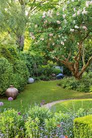 Garden Designers London Inspiration Small Garden Ideas Small Garden Design House Garden