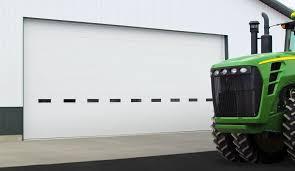 garage door clopayInsulated Garage Doors  Commercial Garage Door  Clopay