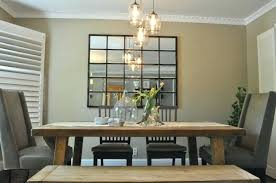 pendant lighting over dining room table dinning room hanging light fixtures hanging light over dining table
