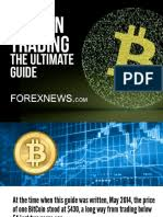 's Investor Burniske Assets Innovative Guide The crypto To Chris RxwA7UqZ